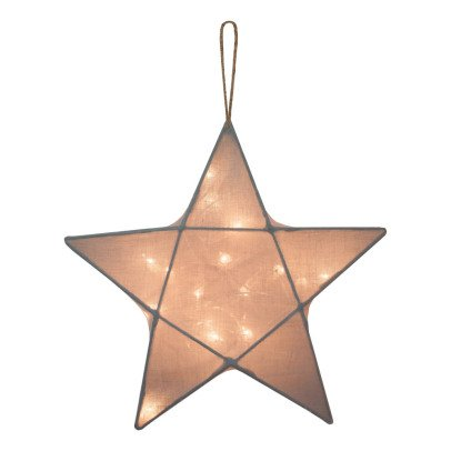 Numero 74 Star Lamp-product