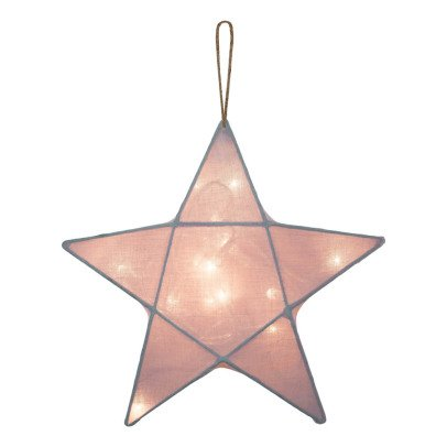 Numero 74 Lampada Stella-listing