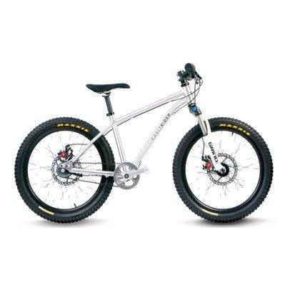 Early Rider Fahrrad Belter 20 Trail 3S mit Federungssystem-listing
