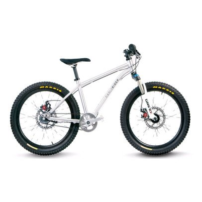 Early Rider Vélo Belter 20 Trail 3S avec suspensions-listing