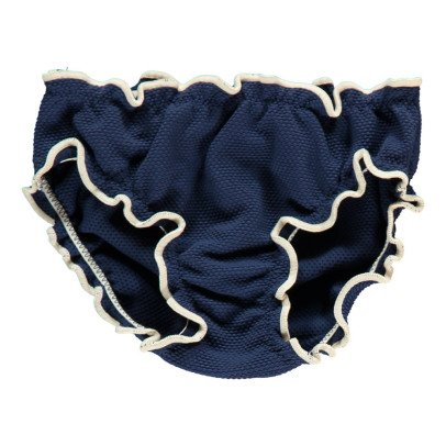 Bonnet à pompon Swimming Bottoms-listing