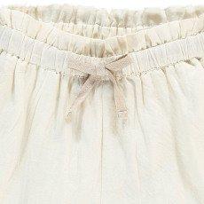 Bonnet à pompon Short Fluido-listing