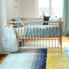 Lab - La Petite Collection Babyschlafsack -listing