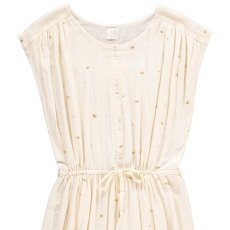 Des petits hauts Etretat Crown Button-Up Dress-listing