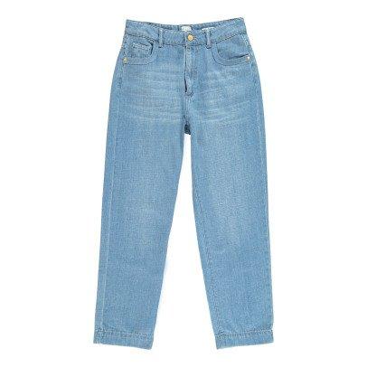 Des petits hauts Jeans Mom Louisa-listing