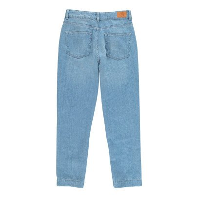 Des petits hauts Louisa Mom Jeans-listing