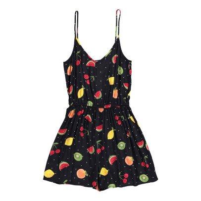 Des petits hauts Combishort Fruits Simone-listing