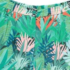 Des petits hauts Short Jungle Raynaldo-listing