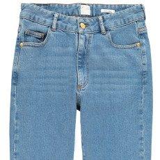 Des petits hauts Luccia Slim Mom Jeans-listing