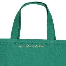 Des petits hauts Ortensia Shopper-product