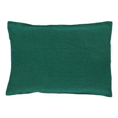 Linge Particulier Federa lino lavato-listing