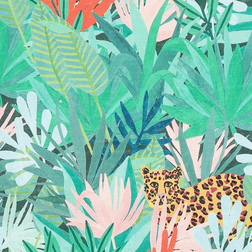 Rayda Jungle Shopper-product
