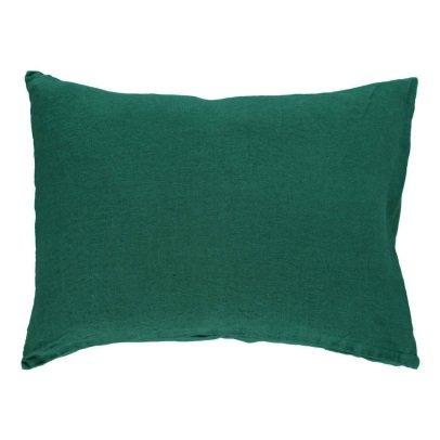 Linge Particulier Washed Linen Duvet Cover-product