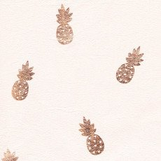 Des petits hauts Cabas Ananas-listing