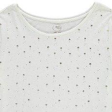 Des petits hauts T-shirt Palmiers Fyogi-listing