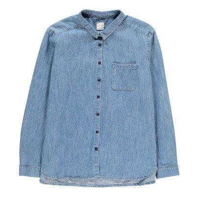 Des petits hauts Léopol Shirt-listing
