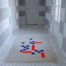 Smallable Home Alfombra Hoga 130x180 cm Multicolor-listing