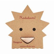 Ratatam Toupie en bois-listing