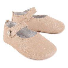 Gallucci Pantofole Babies Pelle -listing