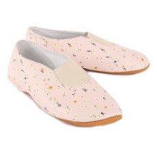 Gallucci Baby-Schuhe aus Leder -listing