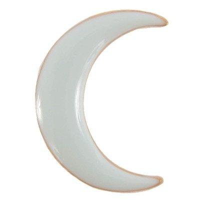 Titlee Spilla dorata Oro Fino Luna-listing