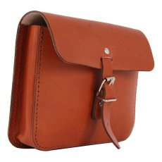 Will Woody Be Bolso Bandolera Cuero-listing