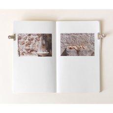 Be Poles Buch Jerusalem-listing