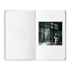Be Poles Buch Neapel-listing