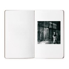 Be Poles Portraits de villes Naples Gris-product