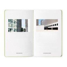 Be Poles Buch Brasilia-listing