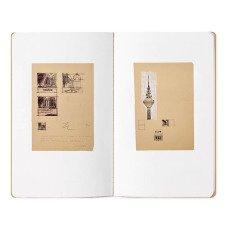 Be Poles Buch Madrid-listing
