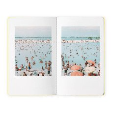 Be Poles Buch Rio de Janeiro-listing