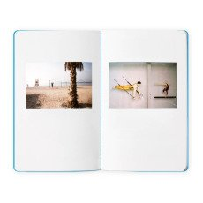 Be Poles Buch- Athen-listing