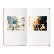 Be Poles Retratos de ciudades Reykjavic-listing