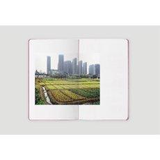 Be Poles Portraits de villes Canton Rose-product