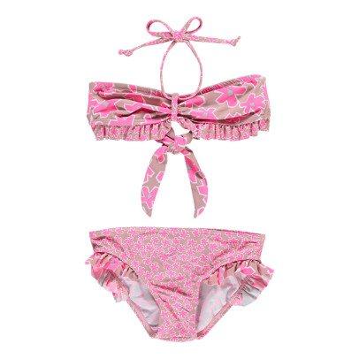 Stella McCartney Kids Bikini Flores Marilene-listing