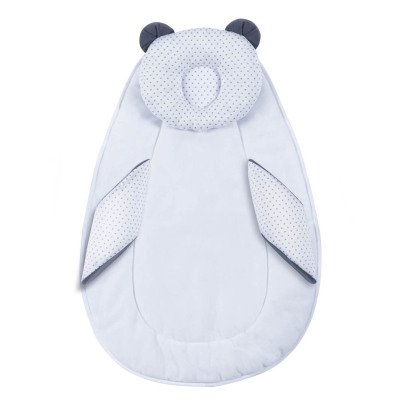Candide Colchón bebé Panda Expert 53x39 cm-listing