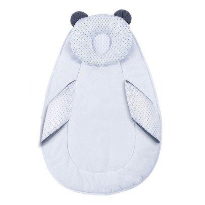 Candide Materasso neonato Panda Expert 53x39 cm-listing