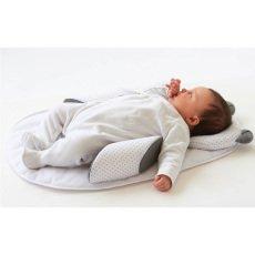 Candide Panda Expert Baby Mattress 53x39cm-listing