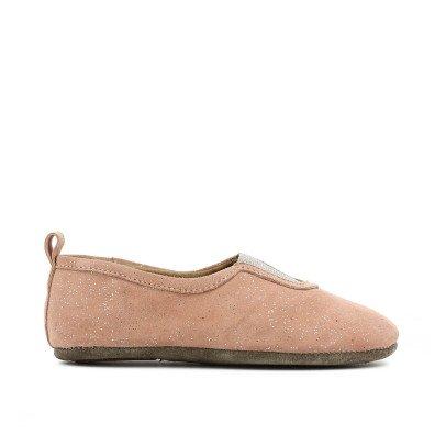 Pom d'Api Schuhe Rythmic -listing
