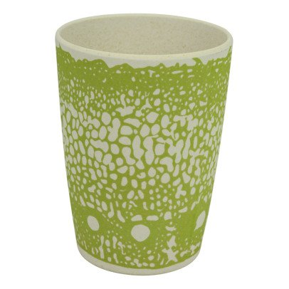 Zuperzozial Bamboo DNA Cup-listing