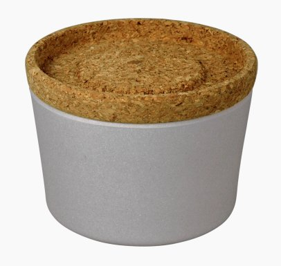 Zuperzozial Small Storage Pot-listing