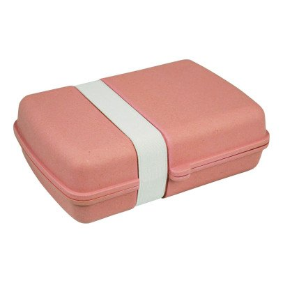 Zuperzozial Bamboo Lunch Box-listing