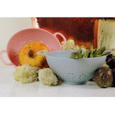 Zuperzozial Bamboo Colander-listing