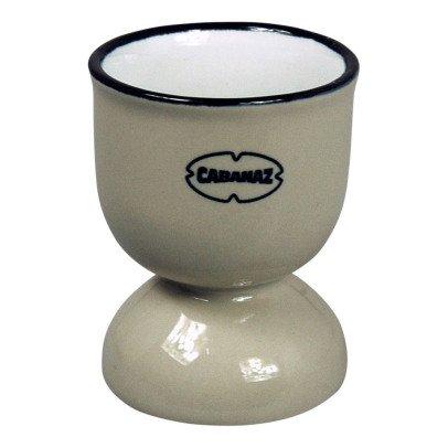 Cabanaz Portauovo Ceramica-listing
