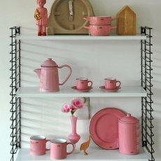 Cabanaz Frühstücksschale aus Keramik -listing