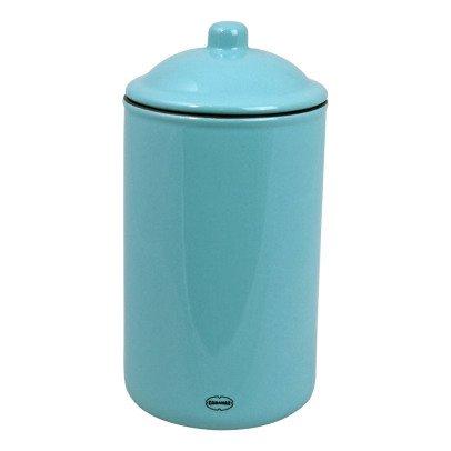 Cabanaz Pot en céramique-listing