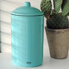 Cabanaz Topf aus Keramik -listing