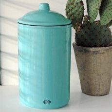 Cabanaz Vaso Ceramica-listing