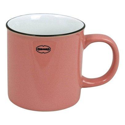 Cabanaz Teetasse aus Keramik -listing